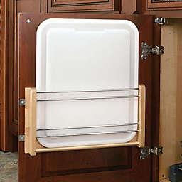 Rev-A-Shelf® Door Mount Polymer Cutting Board