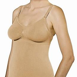 Ameda Intimates™ Nursing Camisole in Nude