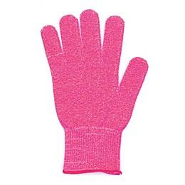 Victorinox Swiss Army Performance Fit 1 Glove