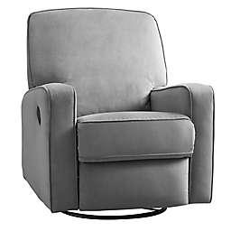 Pulaski Recliner Comfort Chair