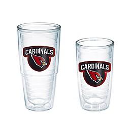 Tervis® NFL Arizona Cardinals Sequin Tumbler