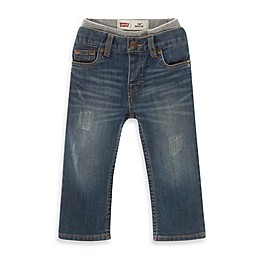 Levi's® Murphy Denim Pull-On Jean
