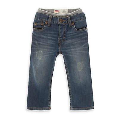 Levi's® Murphy Denim Pull-On Jean
