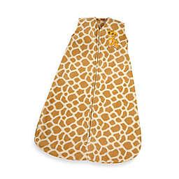 Disney® Lion King Wearable Blanket in Tan/White