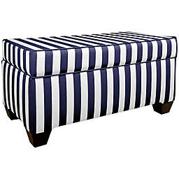 Skyline Furniture Fashion Bench