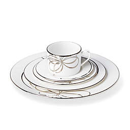 kate spade new york Belle Boulevard™ Dinnerware Collection