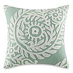 Harbor House™ Miramar Square Throw Pillow in Jadeite