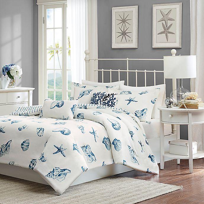 Alternate image 1 for Harbor House™ Beach House Comforter Set