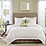 Part of the Harbor House™ Suzanna Duvet Cover Set
