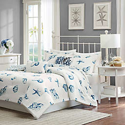 Harbor House™ Beach House Duvet Cover Set