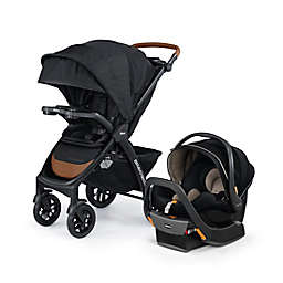 Chicco® Bravo® Primo Trio Travel System