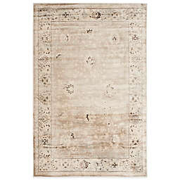 Safavieh Vintage Collection Mercedes Floral Rugs