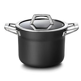Zwilling J.A. Henkels Motion 4 qt. Soup Pot