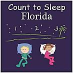 Count to Sleep Florida Board Book