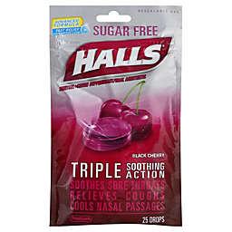 Halls®