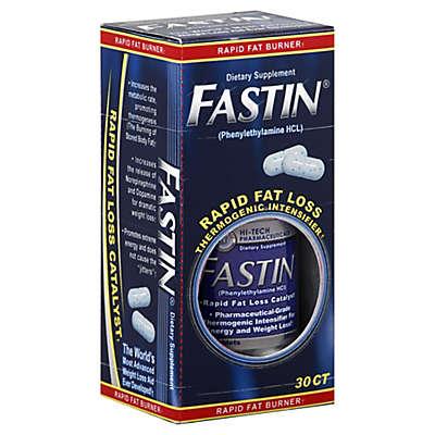 Fastin®
