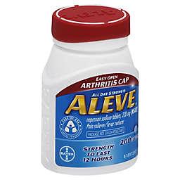 Aleve® Arthritis 200-Count Caplets