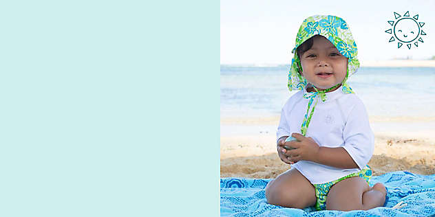 e7df446462c0 Clothing & Accessories | buybuy BABY