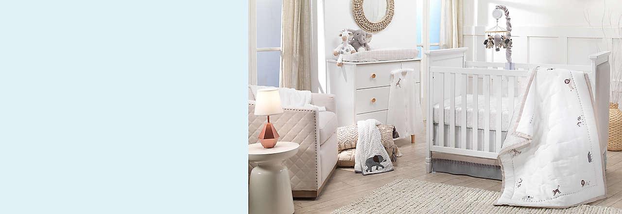 Shop crib bedding sets