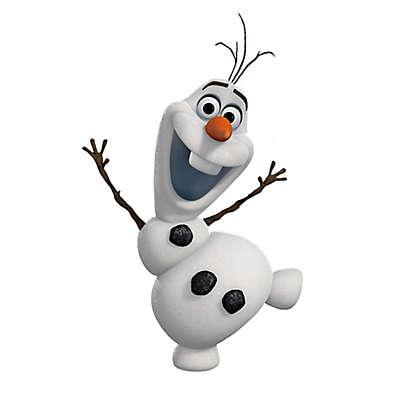 Wall Friends Olaf