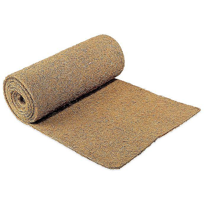 Alternate image 1 for Anti-Slip Ice Carpet