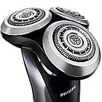 Philips Norelco SH90/52 Replacement Head