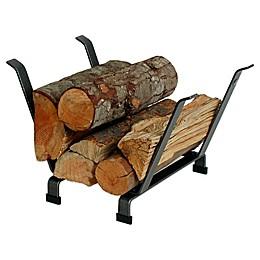Enclume® Hearth Log Basket