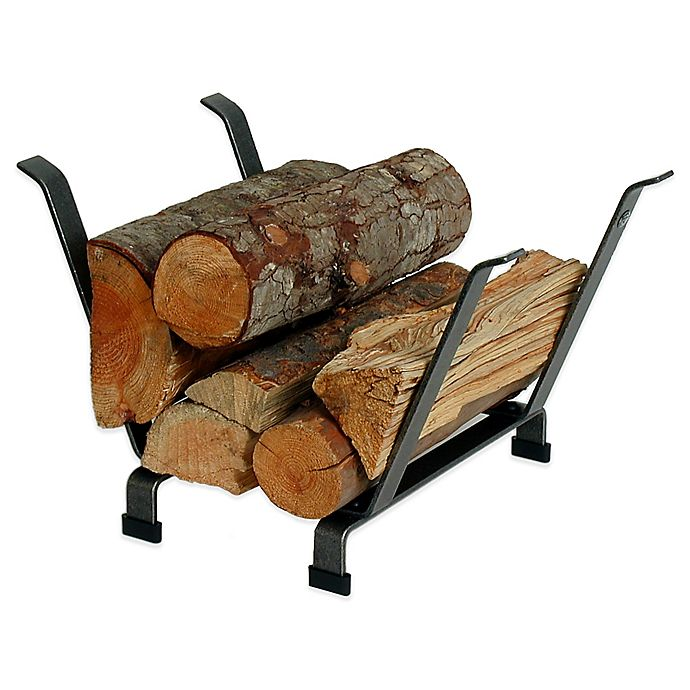 Alternate image 1 for Enclume® Hearth Log Basket