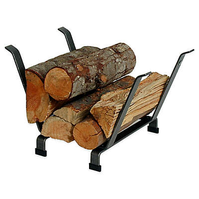 Enclume® Hearth Log Basket