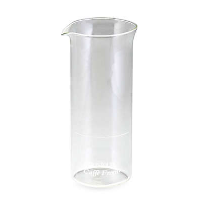 BonJour® Café Frother Replacement Carafe