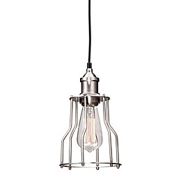 Zuo® Era Adamite Ceiling Lamp