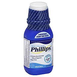 Phillips'® 12 oz. Original Milk of Magnesia
