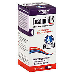 Cosamin DS 108-Count Joint Supplement Tablets