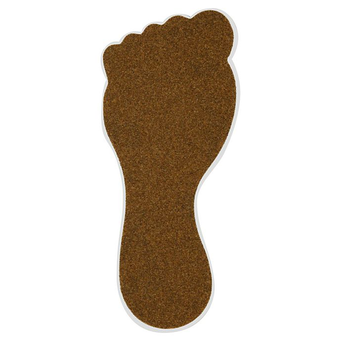 Alternate image 1 for Harmon® Face Values™ Soft Touch Travel Foot File