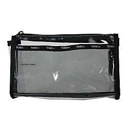 Allegro Basics® PVC Classic Kit