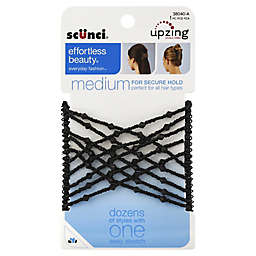 Scunci® Upzing Beaded Hair Clip