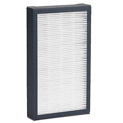 GermGuardian® FLT4100 HEPA Replacement Filter
