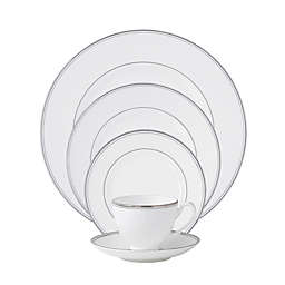 Waterford® Kilbarry Platinum Dinnerware Collection
