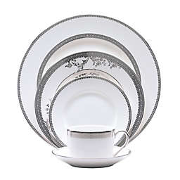 Vera Wang Wedgwood® Vera Lace Dinnerware Collection