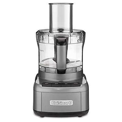Cuisinart® 8-Cup Food Processor