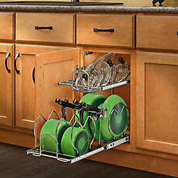 Kitchen Amp Bath Storage Dish Rack Coaster Set Amp More