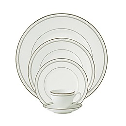 Waterford® Padova Dinnerware Collection