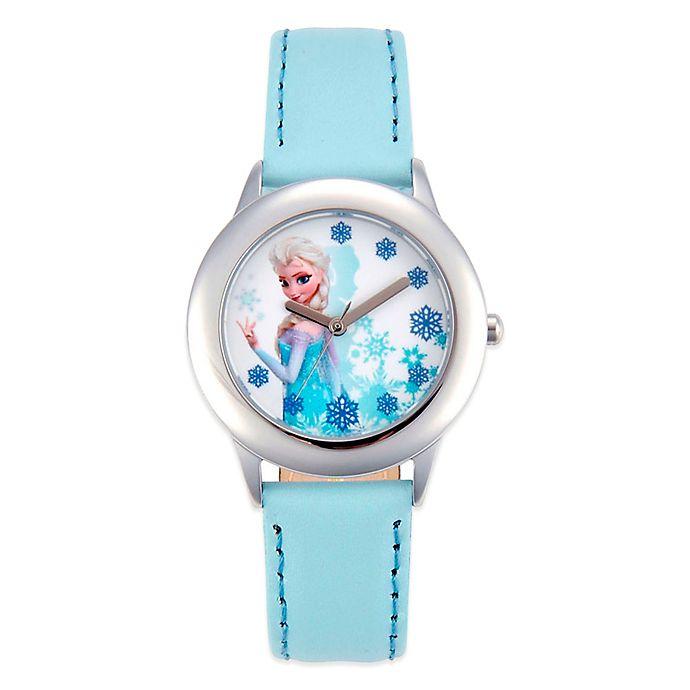 Alternate image 1 for Disney® Children's 32mm Snow Queen Elsa \