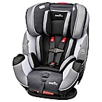 Evenflo® Symphony DLX All-In-One Car Seat in Concord