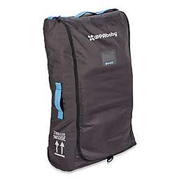 UPPAbaby® VISTA Travel Bag