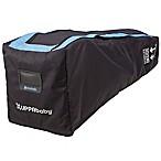 UPPAbaby® G-Series Travel Bag