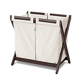 UPPAbaby® Bassinet Stand Hamper Insert