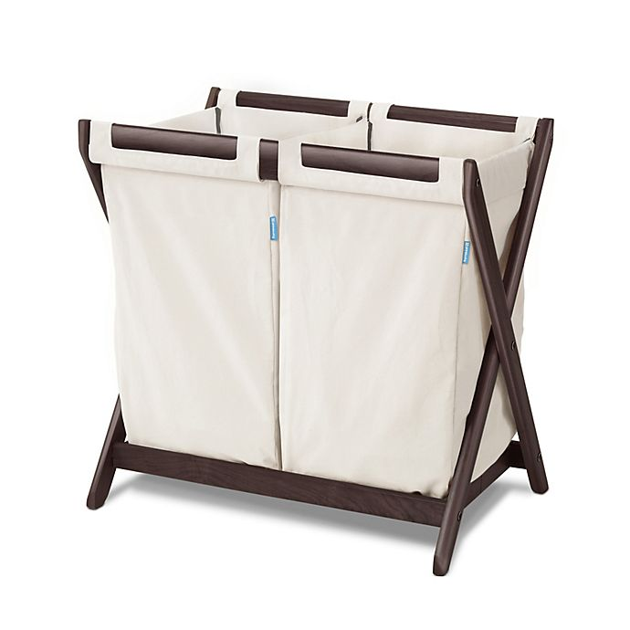 Alternate image 1 for UPPAbaby® Bassinet Stand Hamper Insert