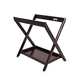 UPPAbaby® Vista Bassinet Stand