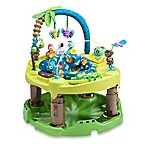 Evenflo® ExerSaucer® Triple Fun™ Life in the Amazon Activity Learning Center™